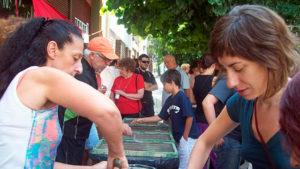 calles_1
